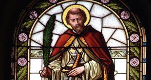 كان القديس بولس يسمي كل المسيحين قديسين حتى قبل رقادهم. فلماذا يوجد قديسون معينون في الكنيسة؟