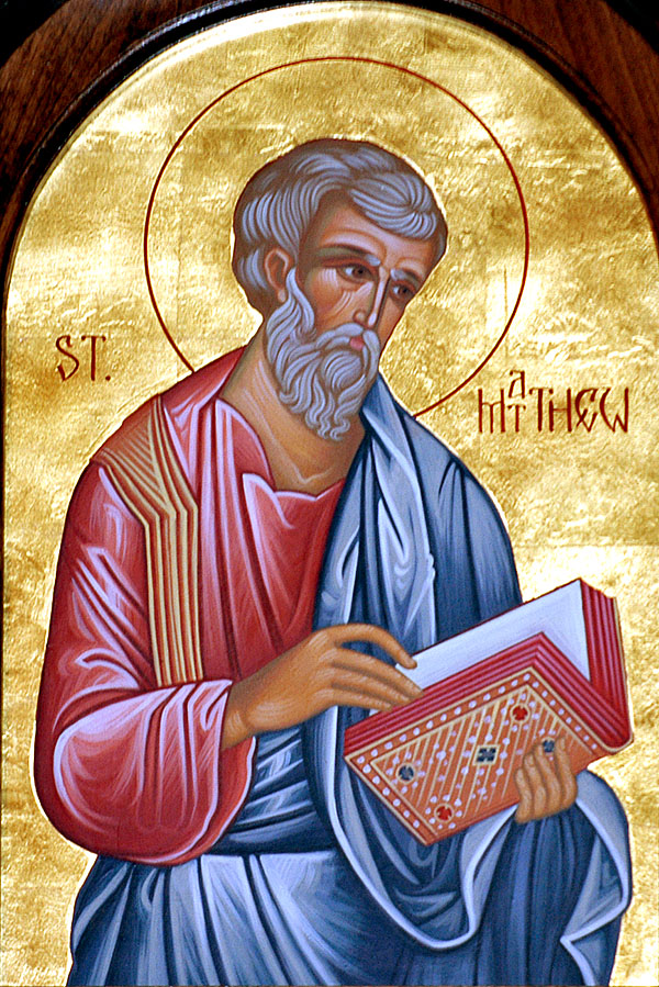 من هو القديس يوحنا الذهبي الفم، ولماذا لقب بهذا اللقب، وما هو دوره وأهميته في الكنيسة الأرثوذكسية؟
