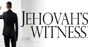 لماذا سمى شهود يهود أنفسهم بهذا الاسم؟ ولماذا لم يظهر إسم يهوه في العهد الجديد؟