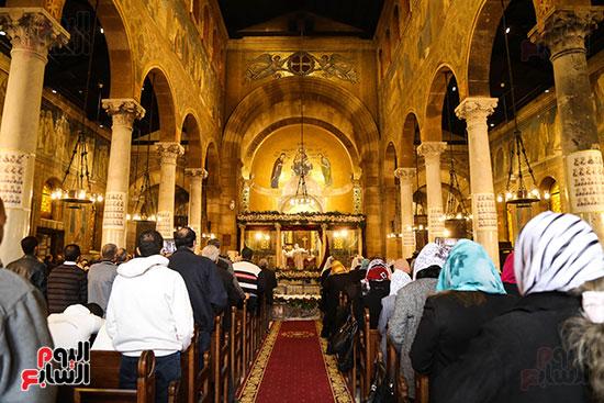 توجد تعاريف كثيرة متنوعة ومختلفة للكنيسة. ما هو تعريف الكنيسة، وأي تعريف هو الأصح؟