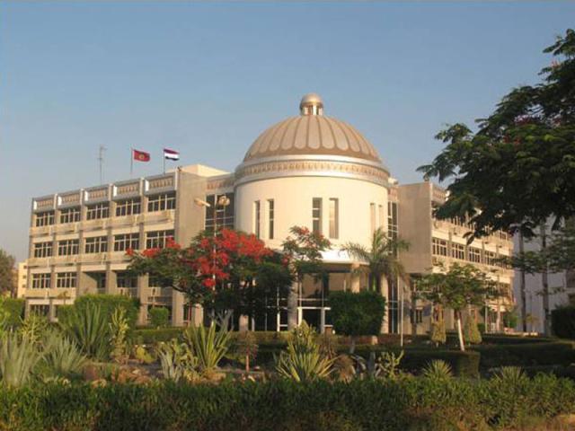 جامعة الفيوم تضع إمتحان يوم أحد السعف وآخر يوم عيد القيامة لتحرم الأقباط من الإحتفال باعياد القيامة