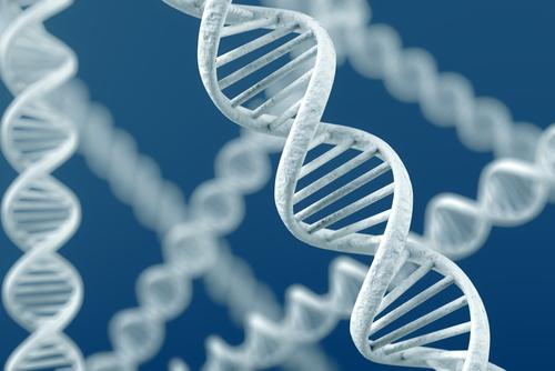 فك رموز كتاب تعليمات الإله دروس من الجينوم البشري - كتاب لغة الله - فرانسيس كولينز PDF