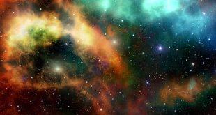 هل عرف الكون أننا قادمون؟ - هناك إله - كيف غير أشهر ملحد رأيه؟ - أنتوني فلو