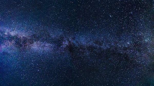 إيجاد مساحة للإله– هناك إله – كيف غير أشهر ملحد رأيه؟ – أنتوني فلو