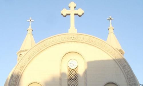 راعي كنيسة منبال يكتب اعتذار رسمي عبر الفيسبوك لمسلمي القرية عن واقعة الإساءة