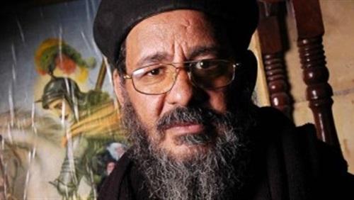 القمص عبد المسيح بسيط: الانتحاري تنكر فى زى عامل بشركة مقاولات