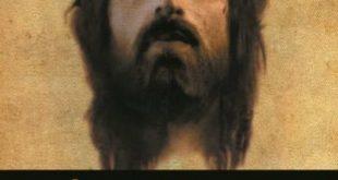 يسوع التاريخ: دراسة تاريخية في الأسبوع الأخير من حياة يسوع على الأرض - أندرو وموريس وهيب