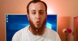 الثالوث المسيحي - لماذا لا يفهمه المسلمون؟ فيديو والرد عليه - أحمد سبيع