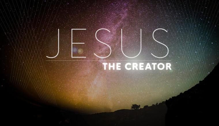 شيخ مسلم جاهل يفضح نفسه - هل كل من يقول أن المسيح خالق هو مبتدع؟ رداً على من يُسمي نفسه باحثًا!