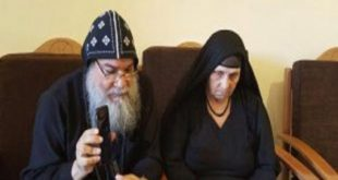 عاجل الحكم 10 سنوات على المتهمين بتعرية سيدة الكرم