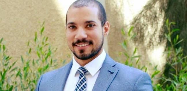 عبد الله رشدي: ليس من حق الأوقاف أن تحاسبني على الآراء الشخصية