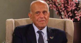 """""""مجدي يعقوب هيروح الجنة؟"""".. وزير الأوقاف يجيب"""