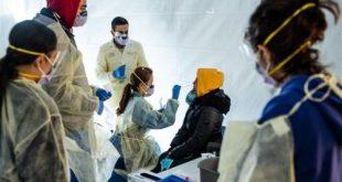 عاجل: أول لقاح لفيروس كورونا.. الـ FDA الأمريكية تعلن اكتشافه