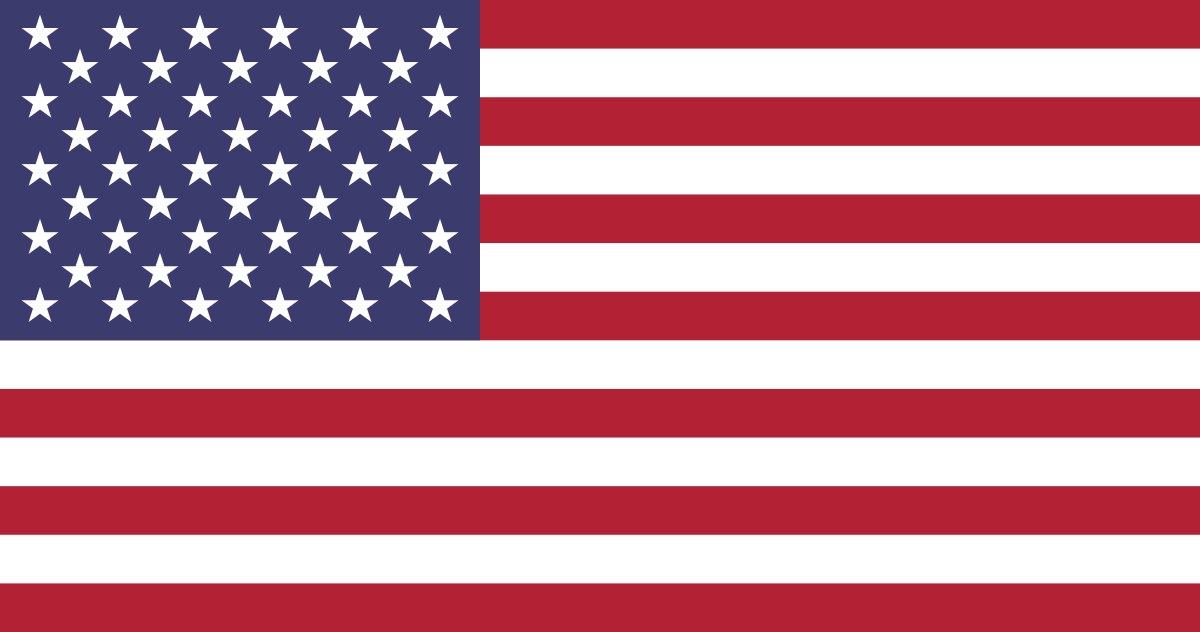 أمريكا تسجل أكثر من ألف وفاة ونحو 70 ألف إصابة بـ«كورونا»