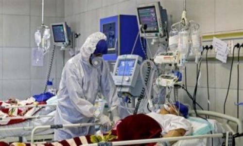 عاجل الصحة الفرنسية : وفاة فتاة عمرها 16 عاما بكورونا فى تحور خطير للفيروس
