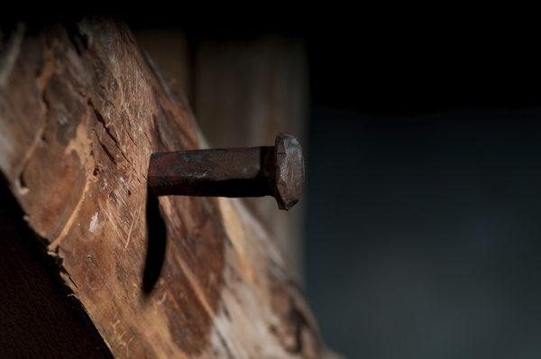 لتكن لا إرادتي بل ارادتك : هل يعني هذا أن إرادة المسيح مخالفة لإرادة الآب؟