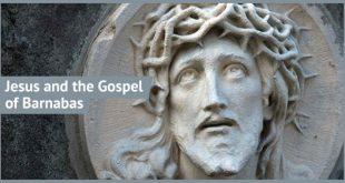 ما الذي تعرفة عن إنجيل برنابا الأبوكريفي الباحث جيمس بيشوب - ترجمة أ/ كارتيير