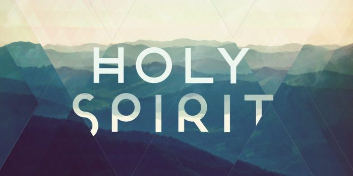 لاهوت الروح القدس داخل الثالوث - ترجمة إيهاب بطرس (بتصرف)