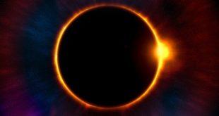 كيف يمكن أن يكون هناك ضوء قبل خلق الشمس؟ (تك 1: 14) – ترجمة: مايكل عاطف