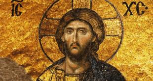 عبادة المسيح تاريخيًا - الأدلة الأثرية على لاهوت المسيح - ترجمة: أمجاد فايز