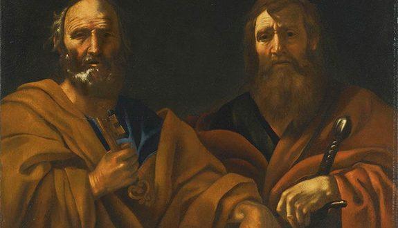 هل استُشهد الرسل حقًا بسبب إيمانهم؟ - ترجمة: مريم سليمان - بقلم سين ماكدويل Sean McDowell