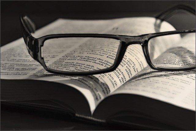 كيف علمتُ أن الأناجيل كُتبت مبكرًا؟ - ترجمة: Mannah T. Nassar