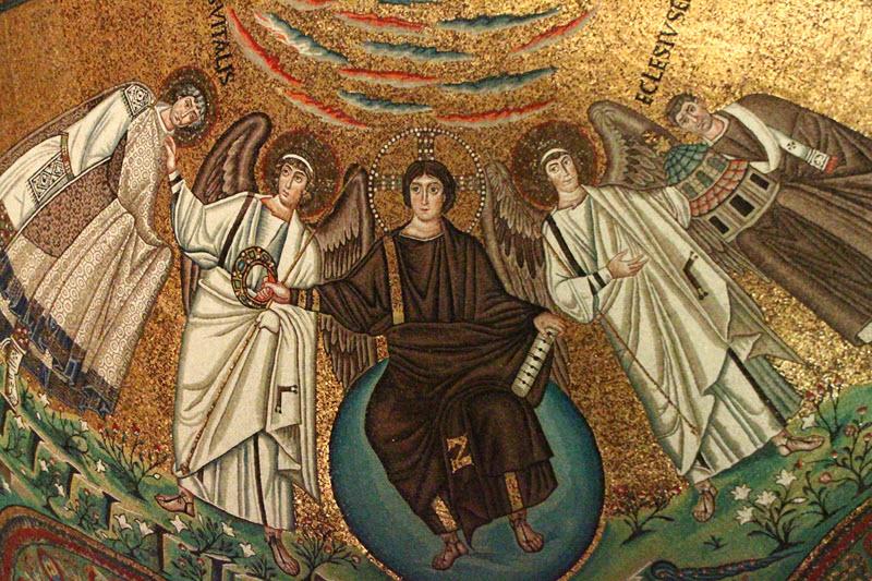 هل كان للرب يسوع اخوة بالجسد؟ - ترجمة عفيف ديميتريوس