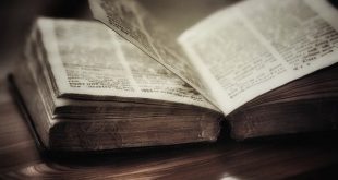 ما معنى ان يعقوب صارع الله؟ ترجمة مايكل عاطف