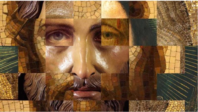 تاريخية يسوع – ترجمة: راندا النجار