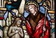 هل المسيح فقط هو ابن الله؟ - ترجمة: مايكل عاطف