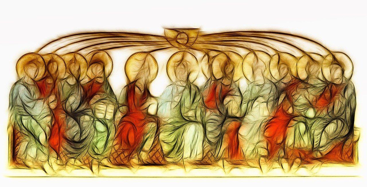 هل يسوع هو الله أم فقط إله من ضمن آلهه؟ - ترجمة: مايكل عاطف