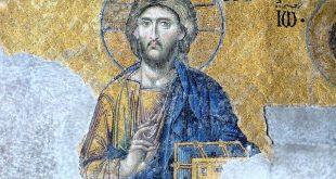 """لماذا يقول يوحنا """"اَللهُ لَمْ يَرَهُ أَحَدٌ قَطُّ"""" في حين تقر آية أخرى أننا سنرى الله؟ - ترجمة: اندرو ابادير"""