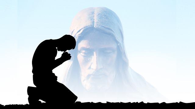 هل نحن مقدسون بحق الله أم بروح الله؟