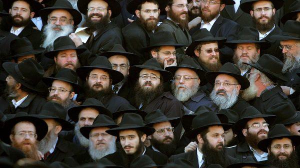 هل قال اليهود أن عزرا ابن الله؟ الرد على سامي عامري - أ/ ستيفن