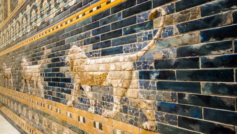 نبوة دانيال السبعين اسبوعاً ومجئ المسيا – ترجمة: سانتا نبيل غالي