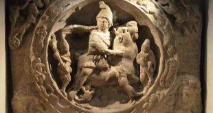 هل استندت القصص عن المسيح على أساطير وثنية؟ - ترجمة: ايفا القمص اسرائيل