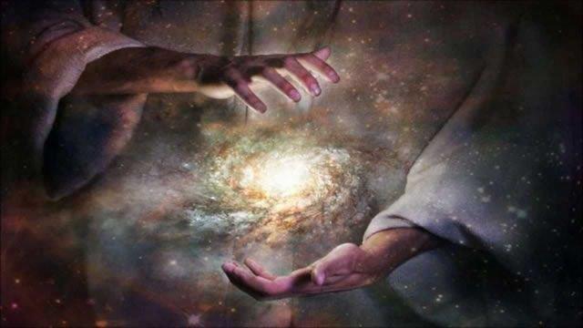 مقارنة الحواس الخمس عند الحيوانات مع الحواس الخمس عند الإنسان - وجود الله والضبط الدقيق
