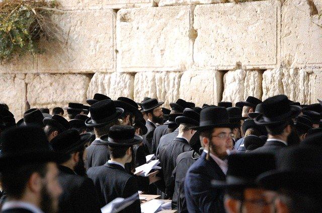 معلومات ثقافية 1 - الأسماء المتعددة التي عرفت بها مدينة القدس - ALL IN ONE
