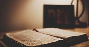 هل كل ما جاء من كلمات في الكتاب المقدس وحي إلهي؟ - ترجمة: ميلاد عادل