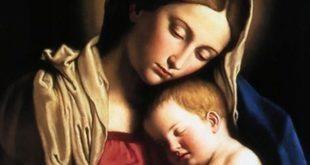 عذراء أم فتاة شابة؟يهود لأجل المسيح - ترجمة: إيهاب بطرس ابراهيم
