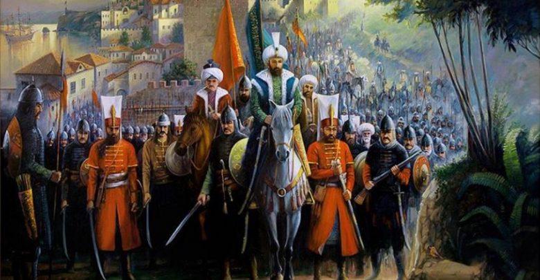 """هل اشترى محمد الثاني كنيسة """"آجيا صوفيا""""؟ - د. جرجس بشرى"""