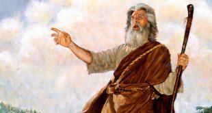 القتل الجماعي في العهد القديم - ترجمة: ايفا القمص اسرائيل
