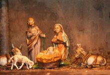 نبوات العهد القديم عن ميلاد المسيح تفصيلًا