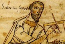 هل كان النساخ المسيحيون الأوائل هواة عديمي الخبرة؟ - مايكل كروجر