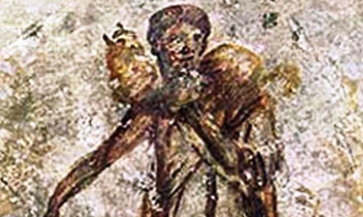 كتاب الراعي لـ هرماس - هل يجب اعتباره جزءًا من الكتاب المقدس؟