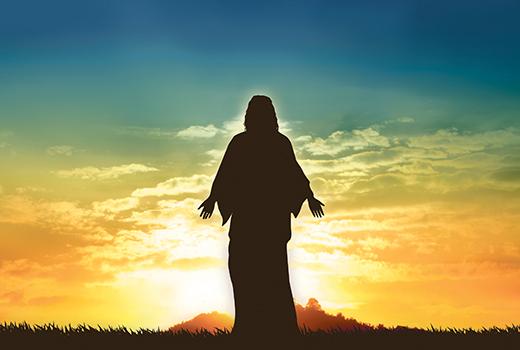 تناقضات القيامة - كم عدد زيارات النساء للقبر؟ هل كان الحجر مدحرجاً؟ رجل ام ملائكة؟ - كارلو بروسارد
