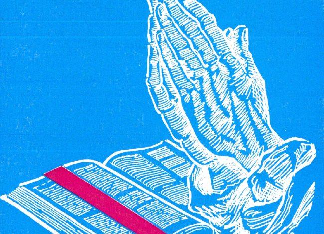 كتاب مدرسة الصلاة - اندرو مري (متى قندلفت)
